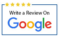 Google Reviews 1